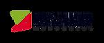 logo-nrwkultur.png