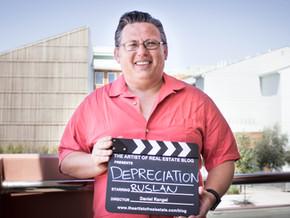 Depreciation: A Huge Benefit of Investing in Rental Properties