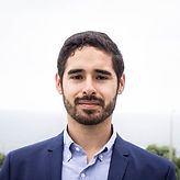 Daniel Rangel the artist of real estate
