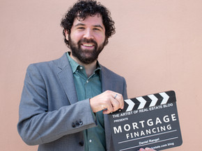 Mortgage Qualifications Can Mean Foreclosure For Unwary Buyers