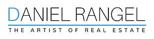 Daniel Rangel - Real Estate