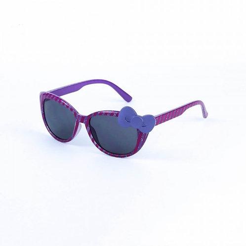 Catskill Purple Frame