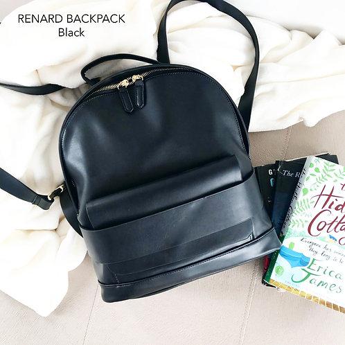 Renard Backpack