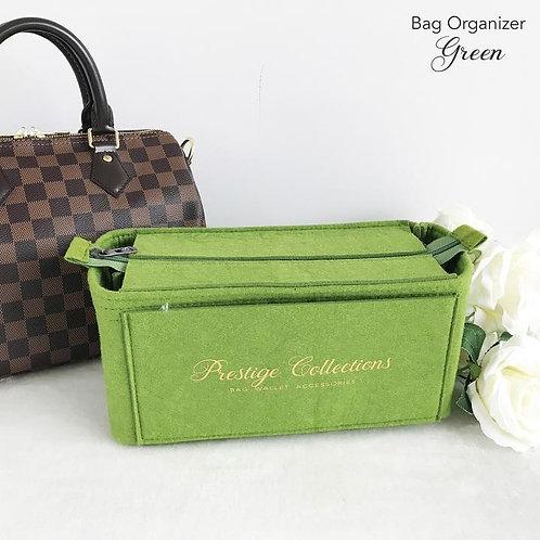 Prestige Collection Bag Organizer
