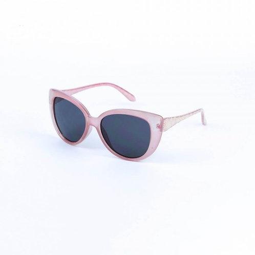 Liberty Pink Lens