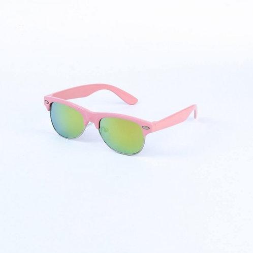 Oxford Pink Frame