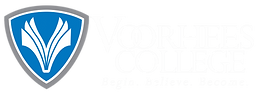 VC 2C Banner Logo white text.png