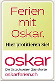 oskar_badge.JPG