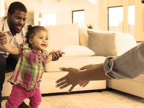 Surrogacy or Adoption?