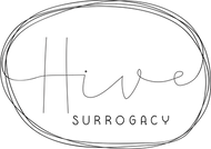 Hive Logo created.png
