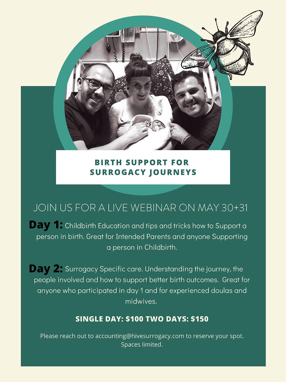 Birth Support for Surrogacy Journeys (4)