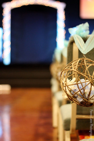 Cottonwood Arizona Verde Valley Church Wedding Special Macro Images