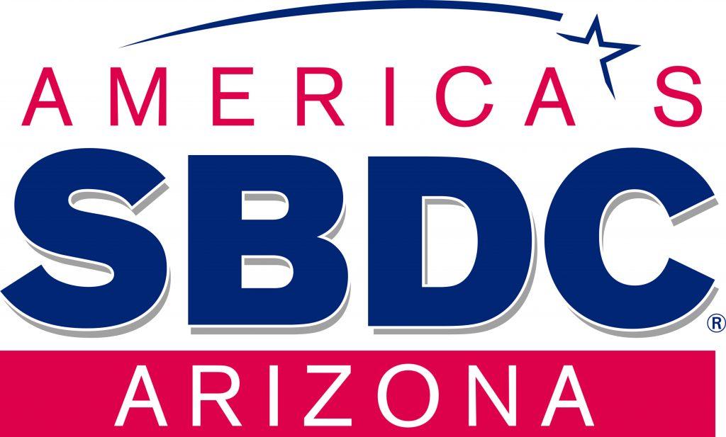 Arizona SBDC Centers