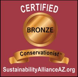 Arizona Sustainability Alliance
