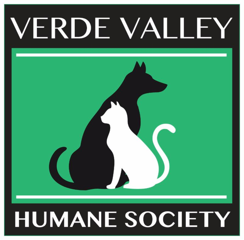 Verde Valley Humane Society