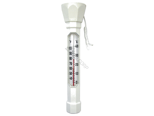 PS080 Deluxe Series Jim Bouy Thermometer w/ Cord