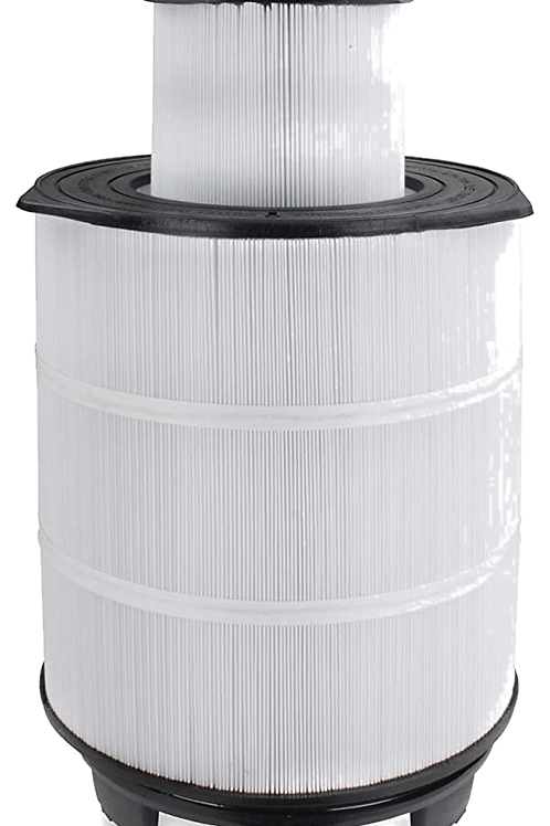 Sta-Rite System 3 Replacement Cartridge Filter (Set of 2)