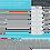 Thumbnail: Activate Filter Media - Fine (25lb Bag)