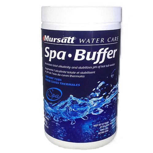 Spa Buffer