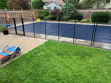 Safety fence.jpg