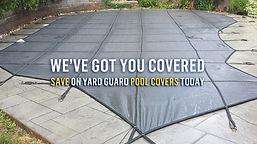 Pool_Covers.jpg