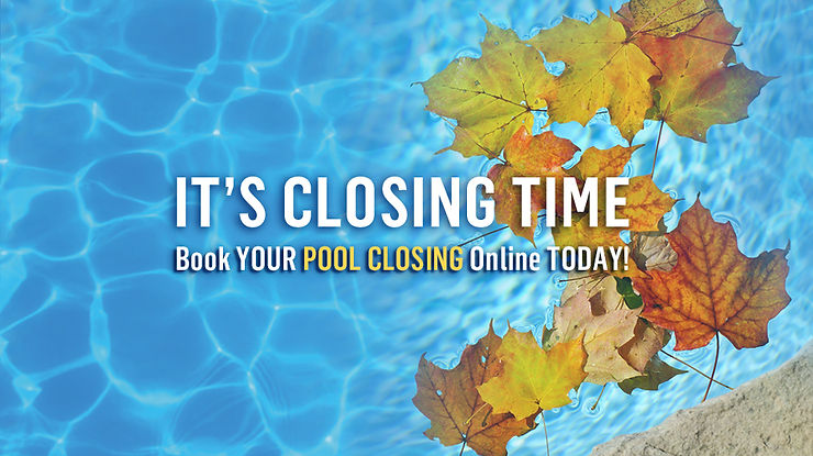 Closing_Time.jpg