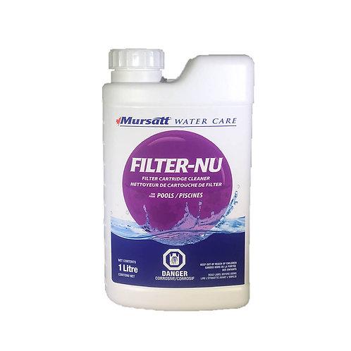 Filter-NU
