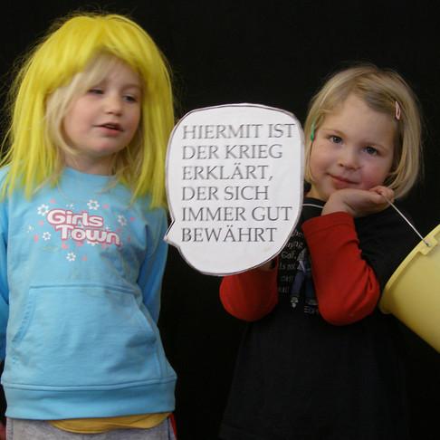 'Piepmann' Flurtheater 7.3.06 212-kln.jpg