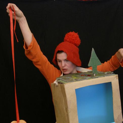 'Piepmann' Flurtheater 7.3.06 184-kln.jpg