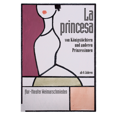 LaPricesa260320-1500.png