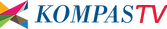 20181020023802!Logo-Kompas_TV.png