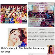 Master of Fine Arts Batch_edited.jpg