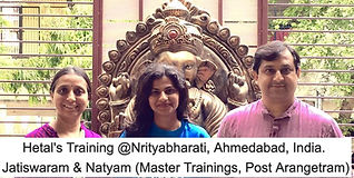 Me_Nrityabharati Ahmedabad_edited.jpg