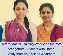 RamaVaidyanathanThillanaWorkshop_edited_edited.jpg
