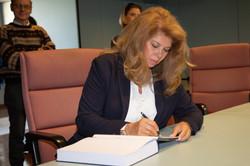 Vicepresidente di Bulgaria