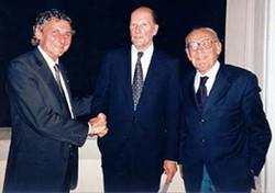 INVESTIMENTI  BULGARIA 2002
