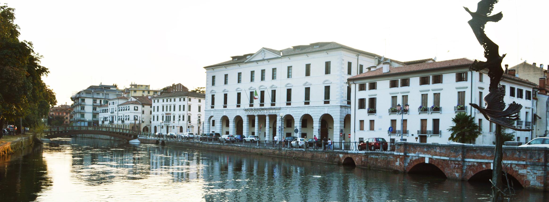 Università, S.Maria dei Battuti