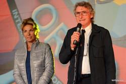 MANIFESTAZIONE ORFEO IN ITALIA 2014