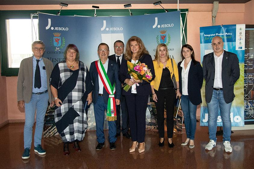 Vicepresidente Bulgaria - 010.jpg