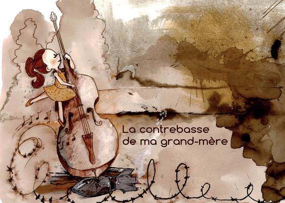 Crédit : Frédéric Michel