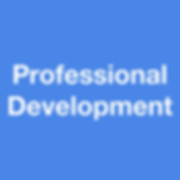 Professional Development - Logo.png