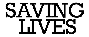 Saving Lives - Logo.png