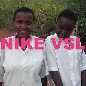 Nike VSL - Logo.jpg