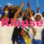 Klopse - Logo.JPG