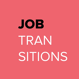Job Transitions Logo.png