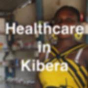 Kibera - Logo.JPG