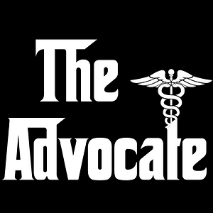 The Advocate - Logo Inverted.png