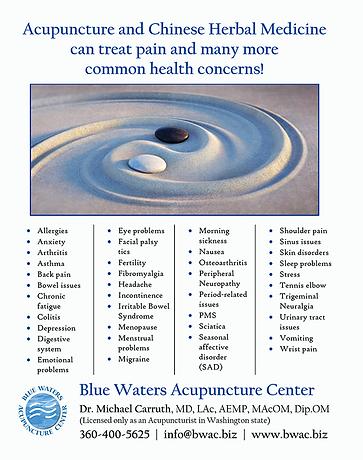Blue Waters Acupuncture Center medium.pn