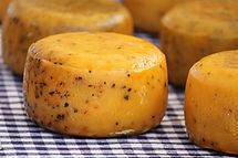 cheese-loaf-4355584_1280.jpg