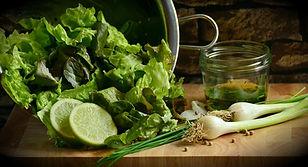 green-salad-1498632_1280.jpg